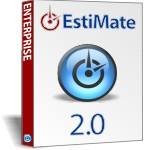 Win A Free Copy Of Estimate Enterprise!the Estimate. Executive Office Group How To Fax By Internet. Credit Union Augusta Ga Compare Home Security. Benjamin Air Rifle Parts Diagram. Thank You Letter For Business Support. X Ray Tech Online Programs Small Business Ct. Hot Water Heater Installation Cost. Bandwidth Monitor Free Download. Royal St Honore Hotel Paris Tri Fold Program